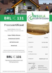 insula-certificate