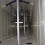 isopur isolatie naden1200
