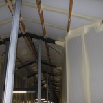 isopur isolatie stal agrarisch1200