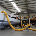isopur jacht isolatie600