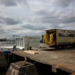 isopur uw partner in het isoleren van boten schepen600