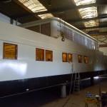 isolatie woonboot isopur600