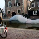 walvis koningsdag.2