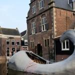 walvis koningsdag
