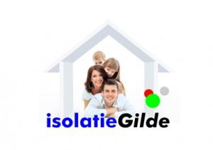 logo Gilde.cdr